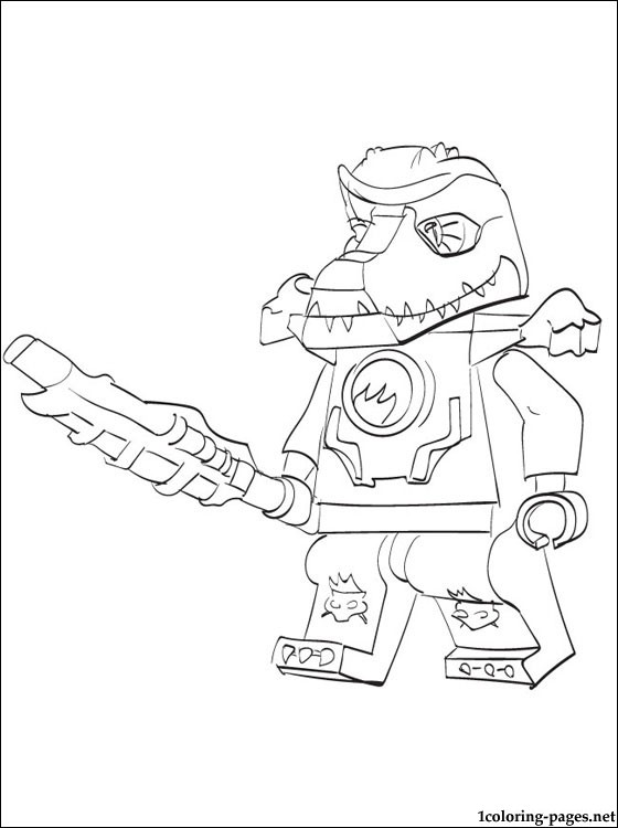 coloring pages lego chima lego chima coloring pages coloring home coloring chima lego pages