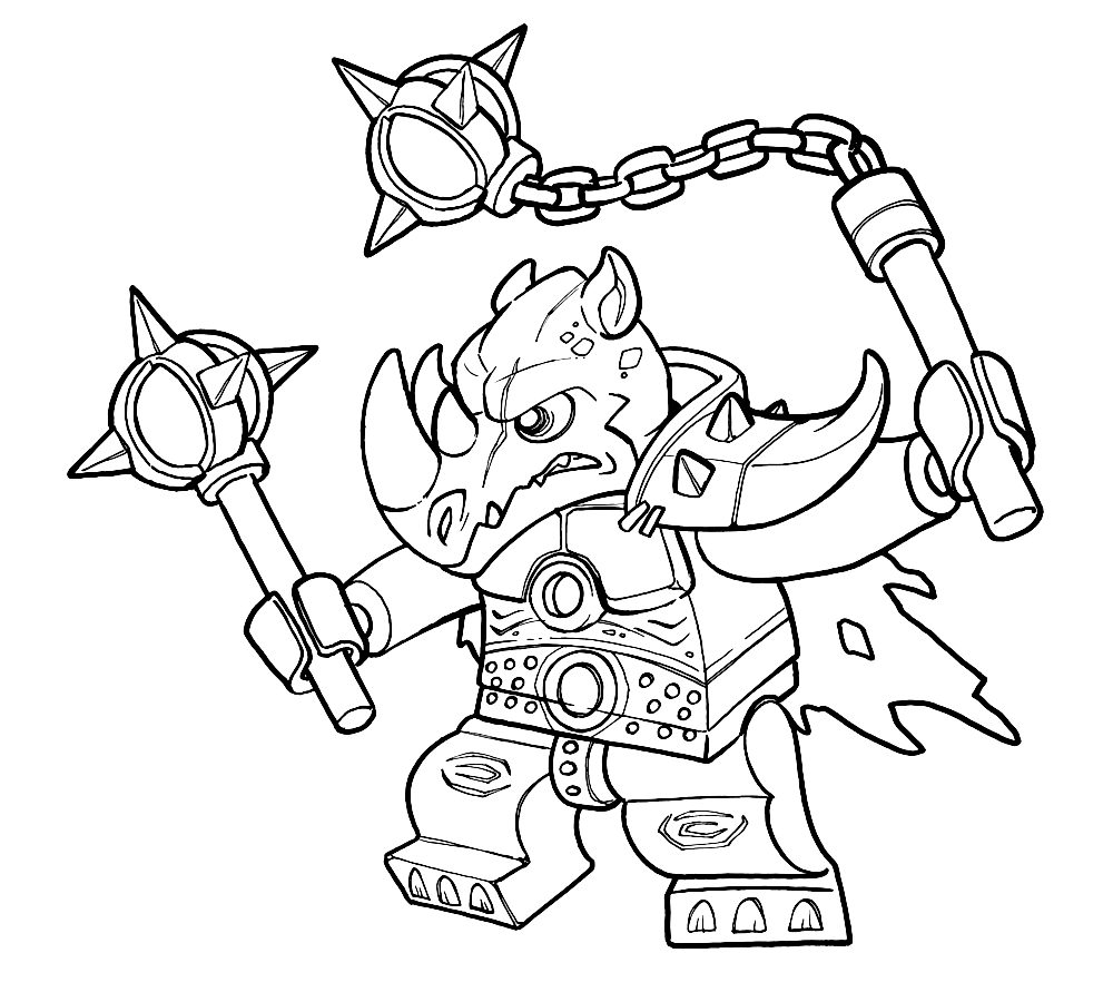coloring pages lego chima lego chima coloring pages coloring pages to download and pages chima lego coloring