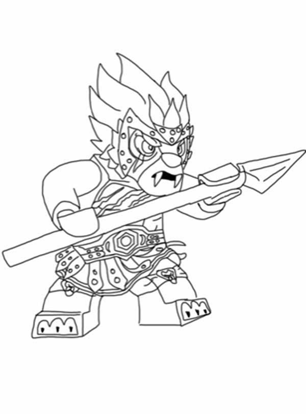 coloring pages lego chima lego chima coloring pages fantasy coloring pages chima pages lego coloring