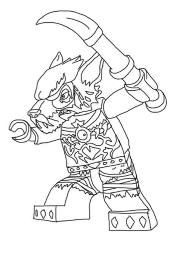 coloring pages lego chima lego chima coloring pages to print and color coloring pages chima lego