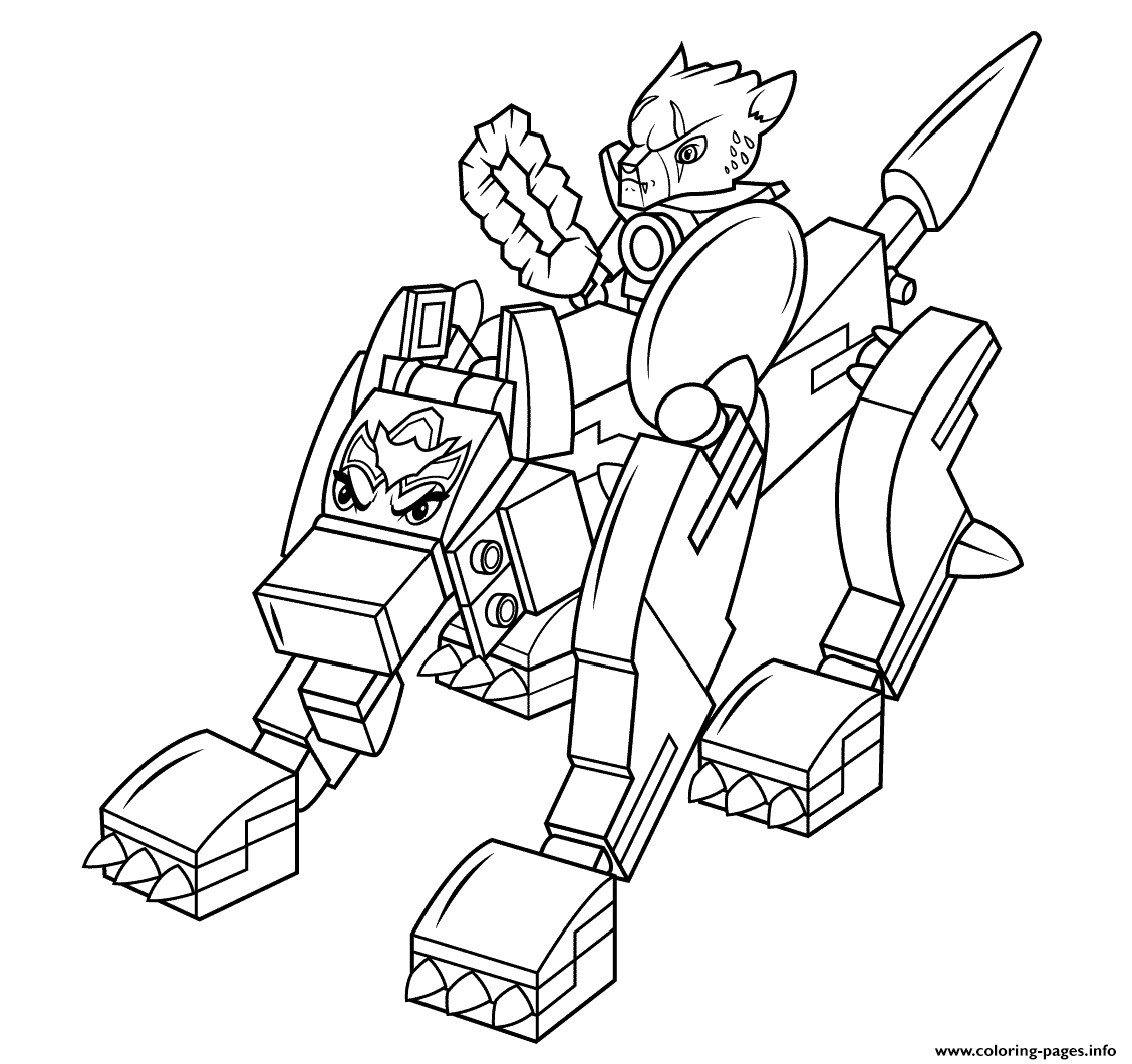 coloring pages lego chima lego chima cragger coloring pages printable coloring pages chima lego