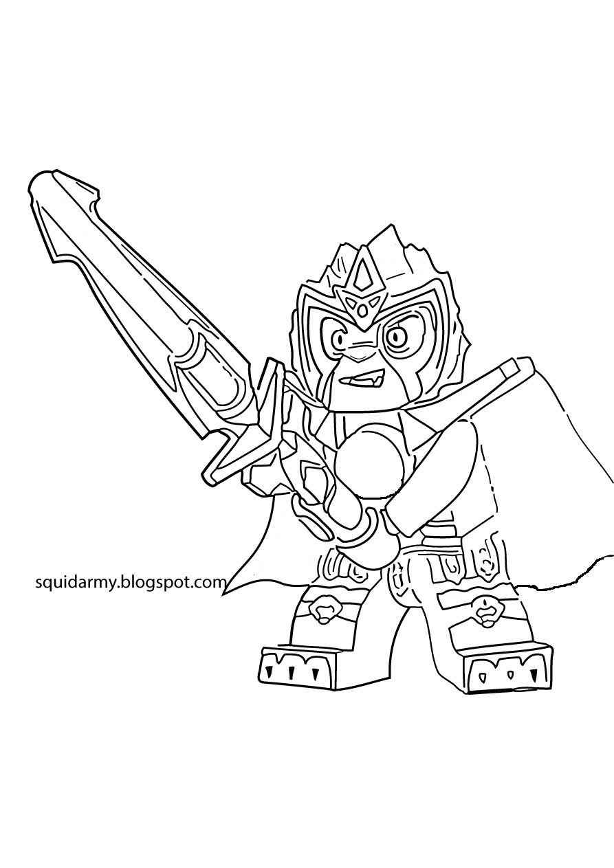coloring pages lego chima lego chima printable coloring pages 3 coloring chima pages lego