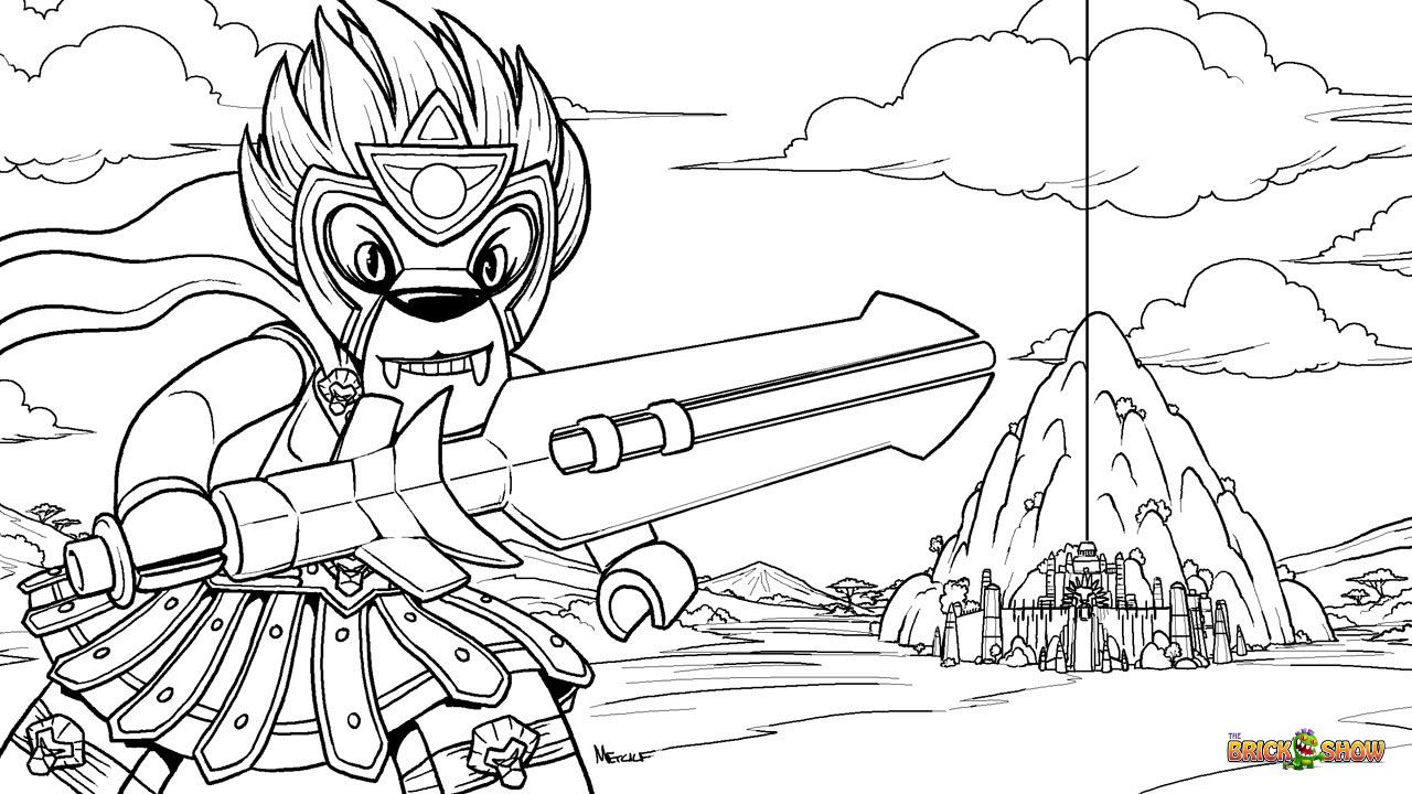 coloring pages lego chima lego legends of chima eris coloring page free coloring chima coloring lego pages