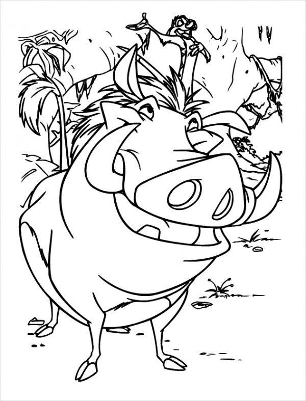 coloring pages lion king the lion king printable coloring pages 2 disney coloring coloring pages lion king