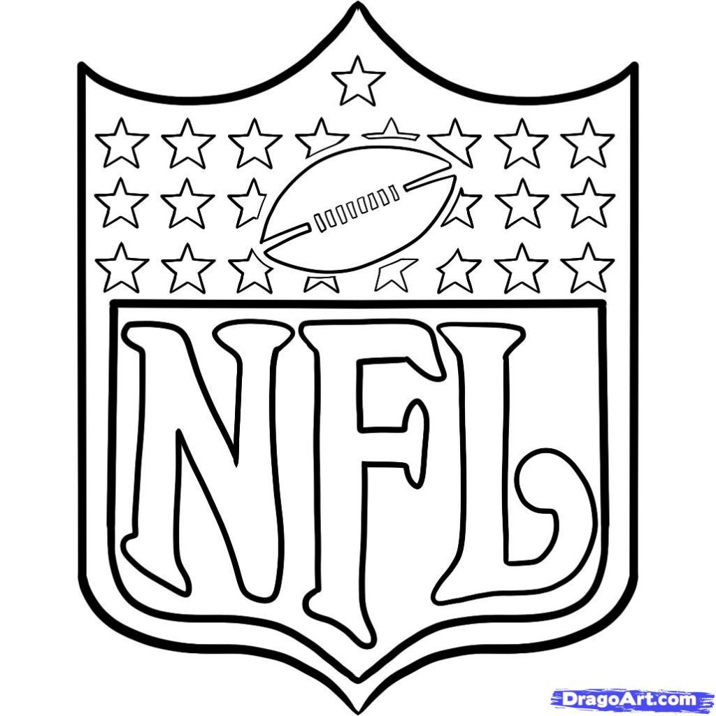 coloring pages nfl free printable dolphin football player coloring pages pages coloring nfl
