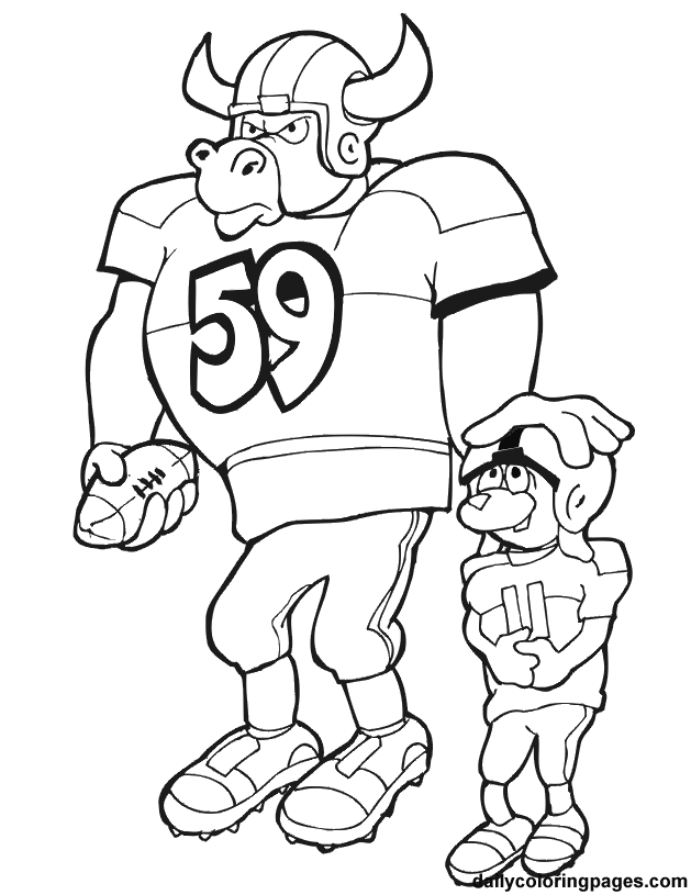 coloring pages nfl get this kids printable nfl football coloring pages online pages coloring nfl