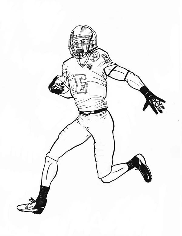 coloring pages nfl miami dolphins logos pictures bilscreen pages nfl coloring