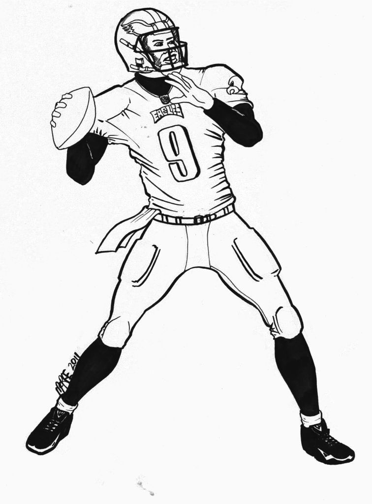 coloring pages nfl nfl logo coloring pages coloring pages for kids nfl pages coloring