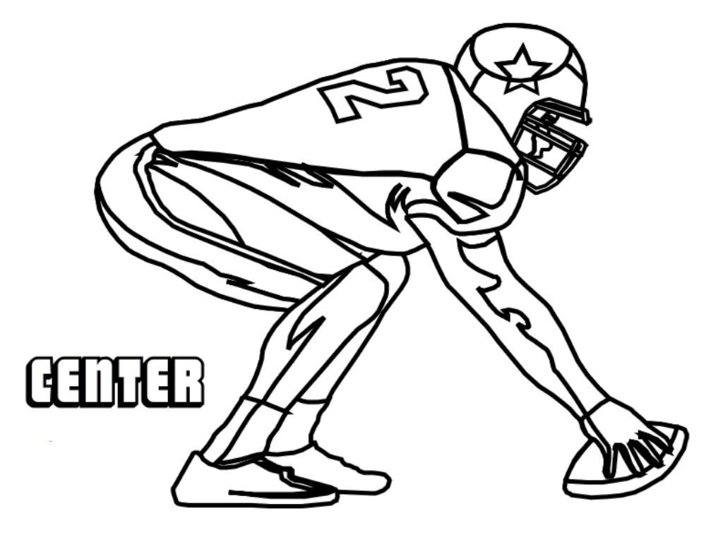 coloring pages nfl nfl logos coloring pages coloring pages to download and pages nfl coloring