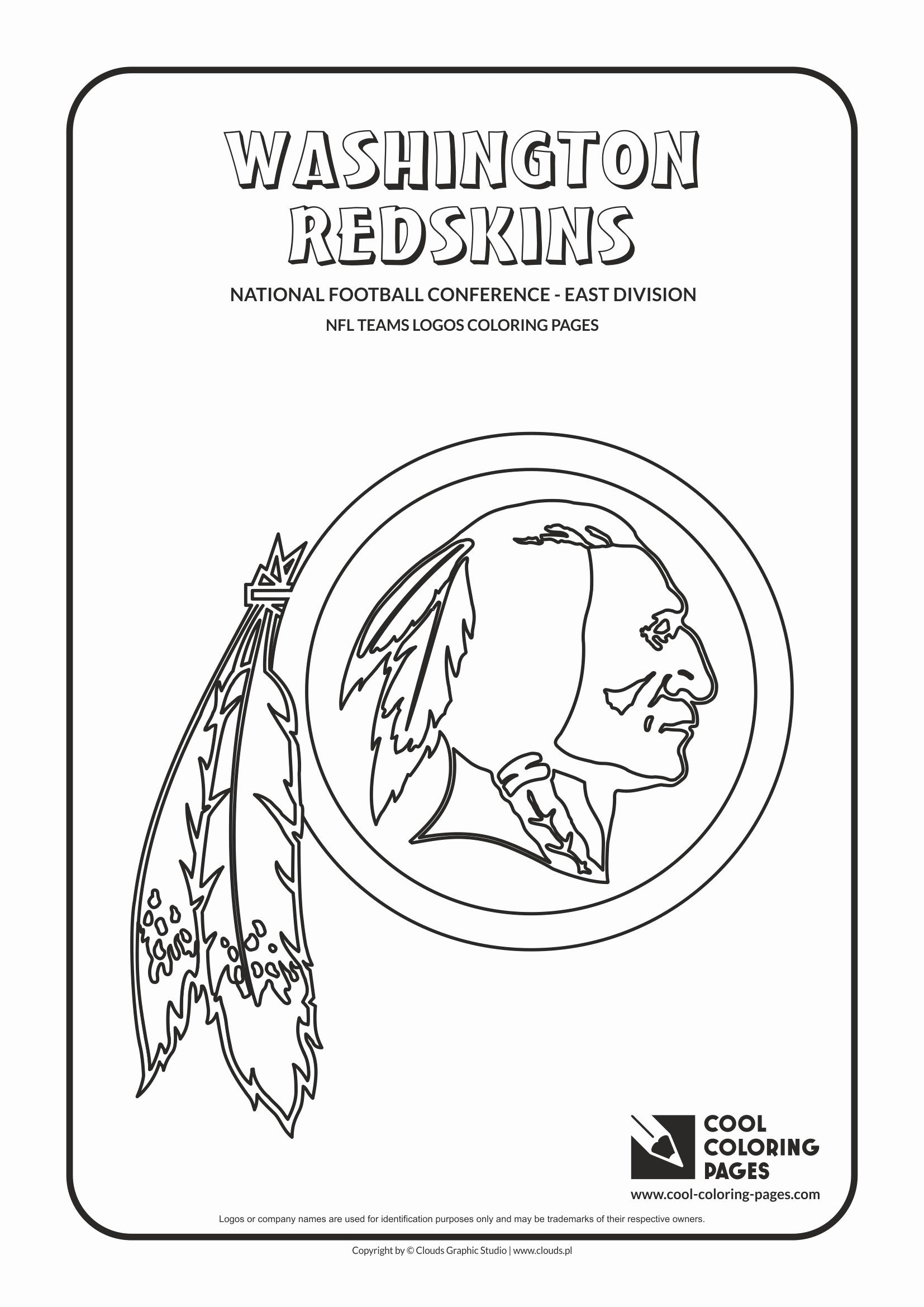 coloring pages nfl unique nfl coloring pages for boys images big collection pages nfl coloring