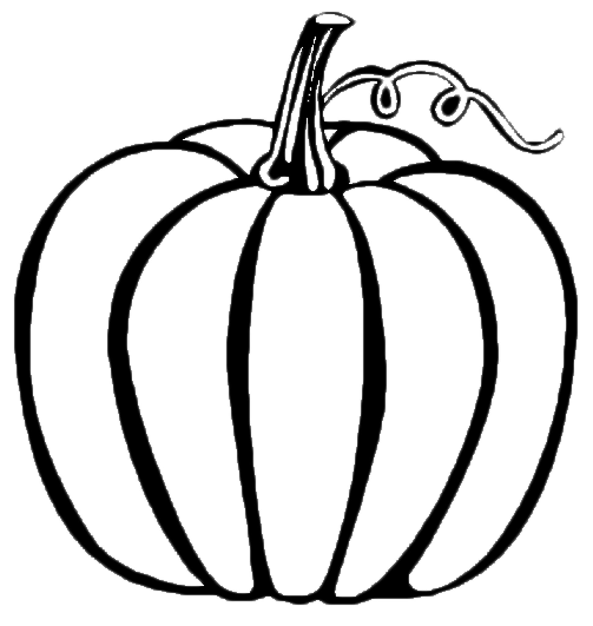 coloring pages of a pumpkin print download pumpkin coloring pages and benefits of pumpkin coloring a pages of