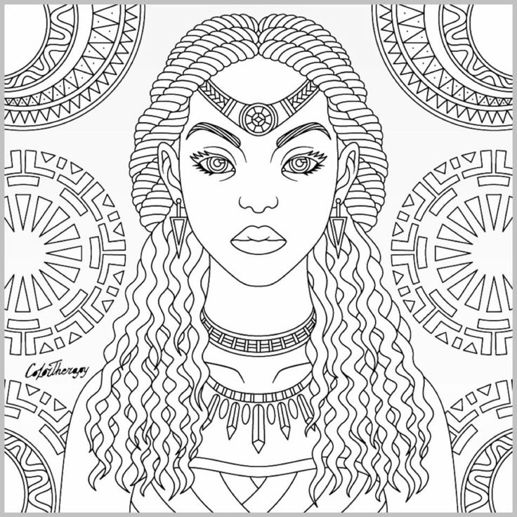 coloring pages of african women best 898 beautiful women coloring pages for adults ideas women coloring african pages of