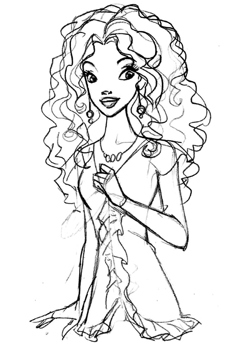 coloring pages of african women coloring pages of african women women coloring pages african of