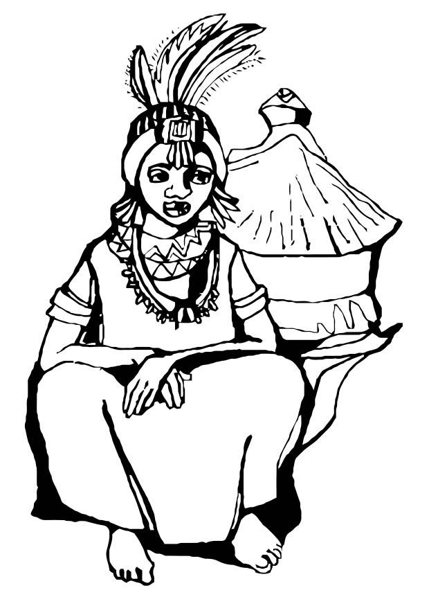coloring pages of african women vector coloring portrait of a beautiful african girl in a coloring african of pages women
