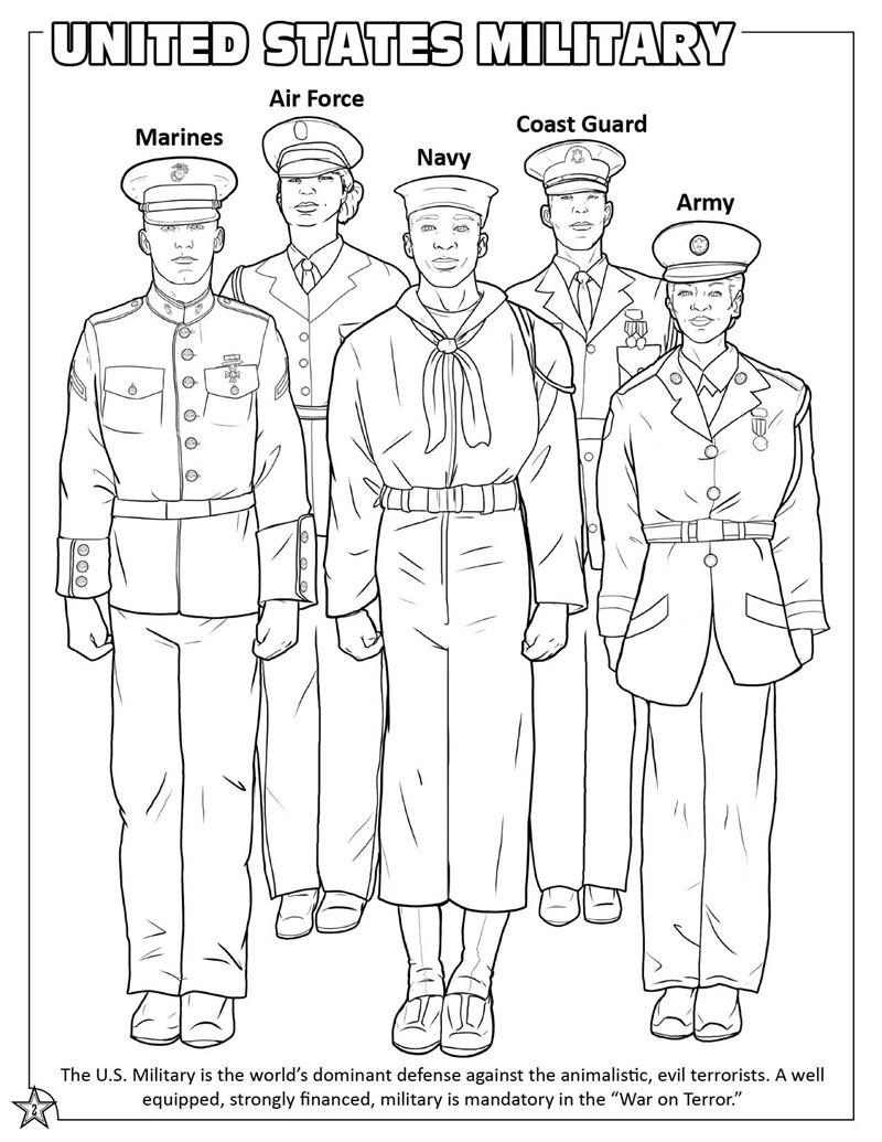 coloring pages of army soldiers coloring pages of army soldiers army pages of soldiers coloring