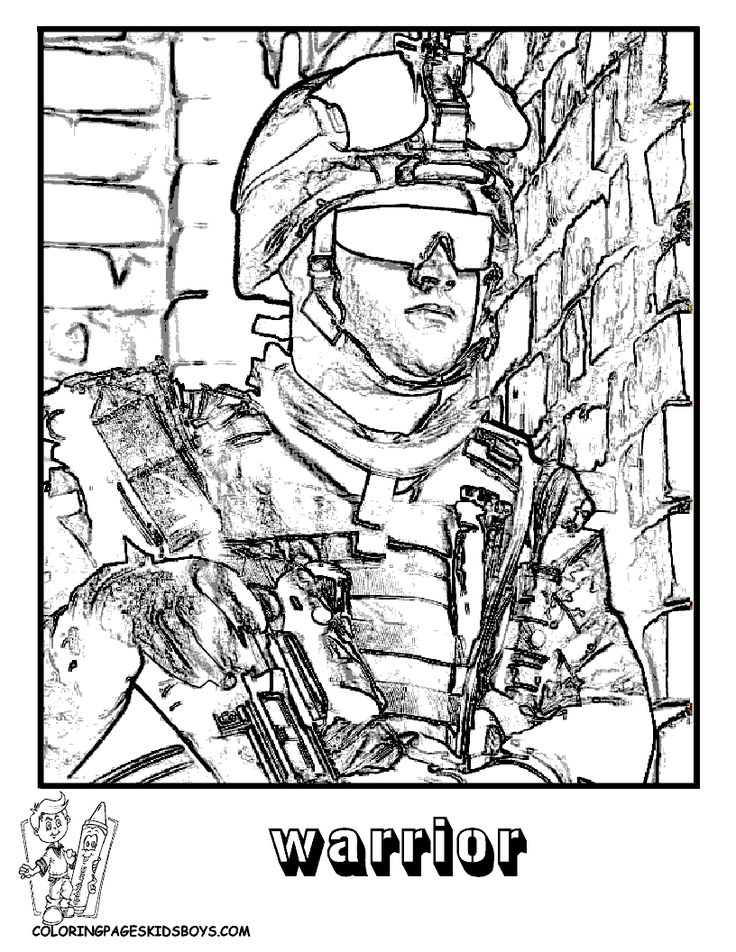 coloring pages of army soldiers drawing military soldier coloring pages drawing military soldiers coloring pages of army