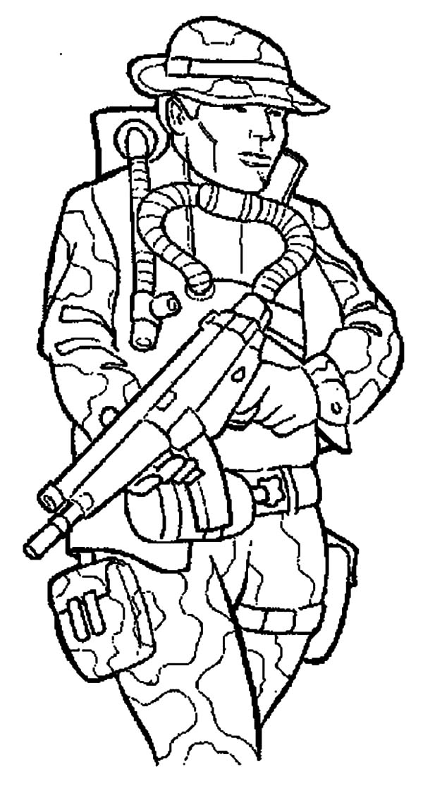 coloring pages of army soldiers military coloring pages free printable military coloring army soldiers of coloring pages