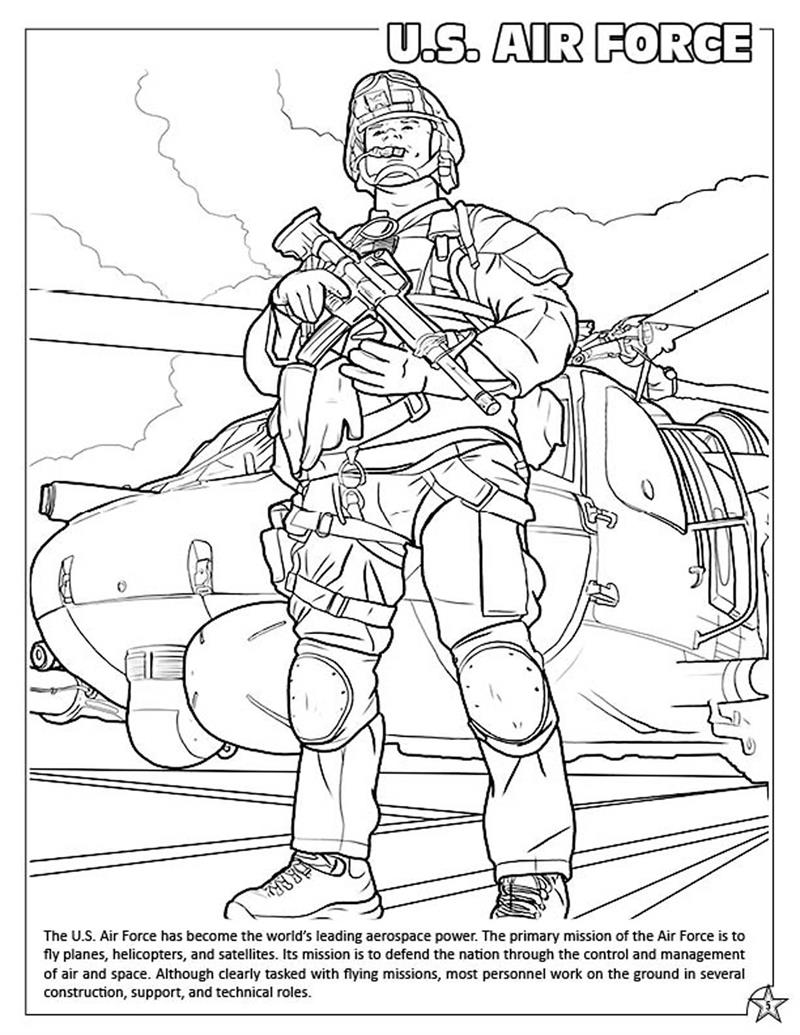 coloring pages of army soldiers military coloring pages team colors army of pages coloring soldiers