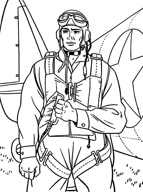coloring pages of army soldiers soldier coloring pages to download and print for free pages soldiers army coloring of