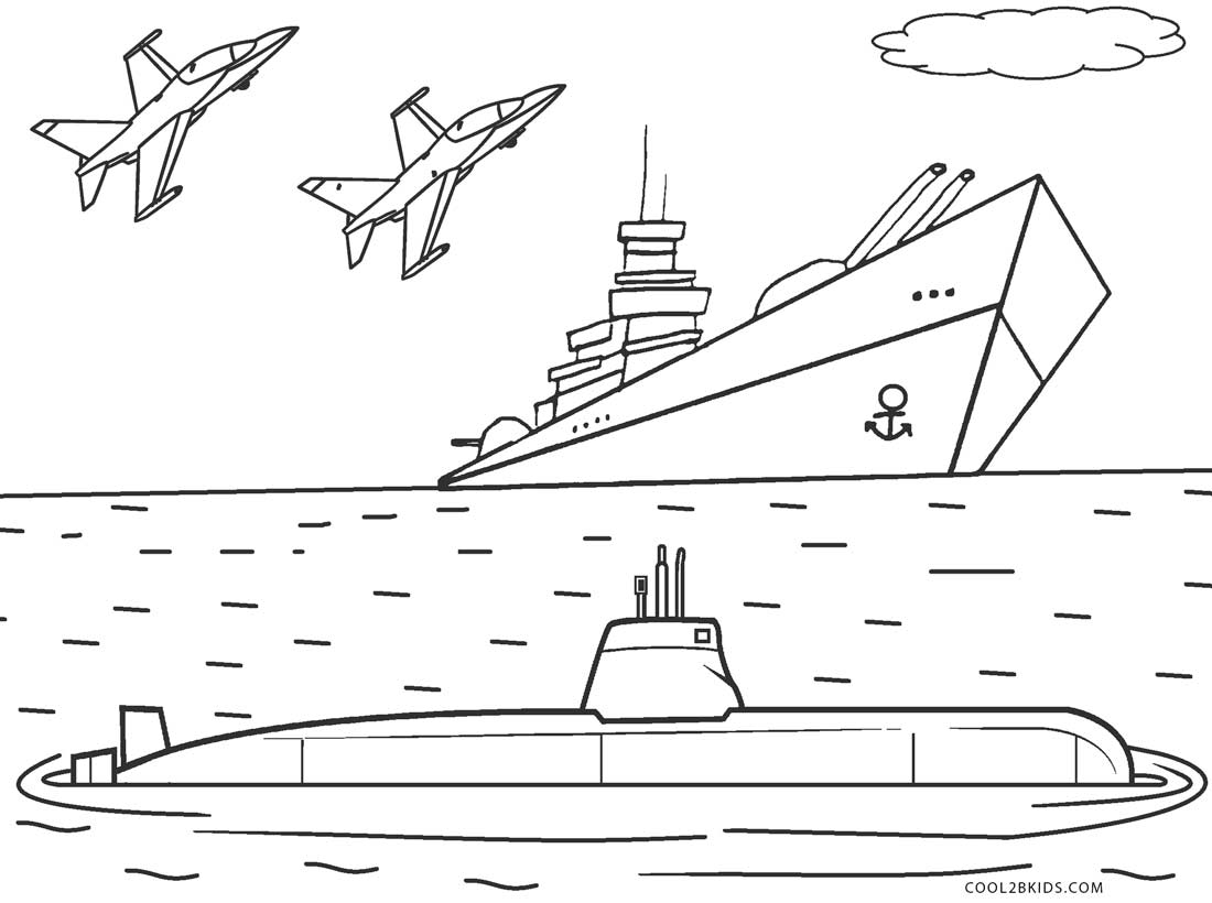 coloring pages of army soldiers us military coloring page of soldiers army pages coloring