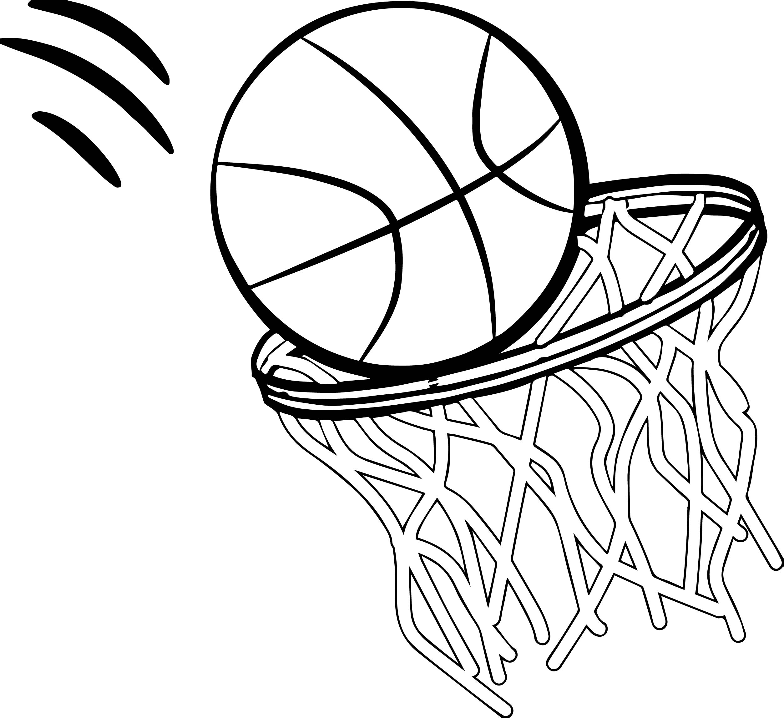 coloring pages of basketball basketball coloring page that are transformative powell pages of coloring basketball