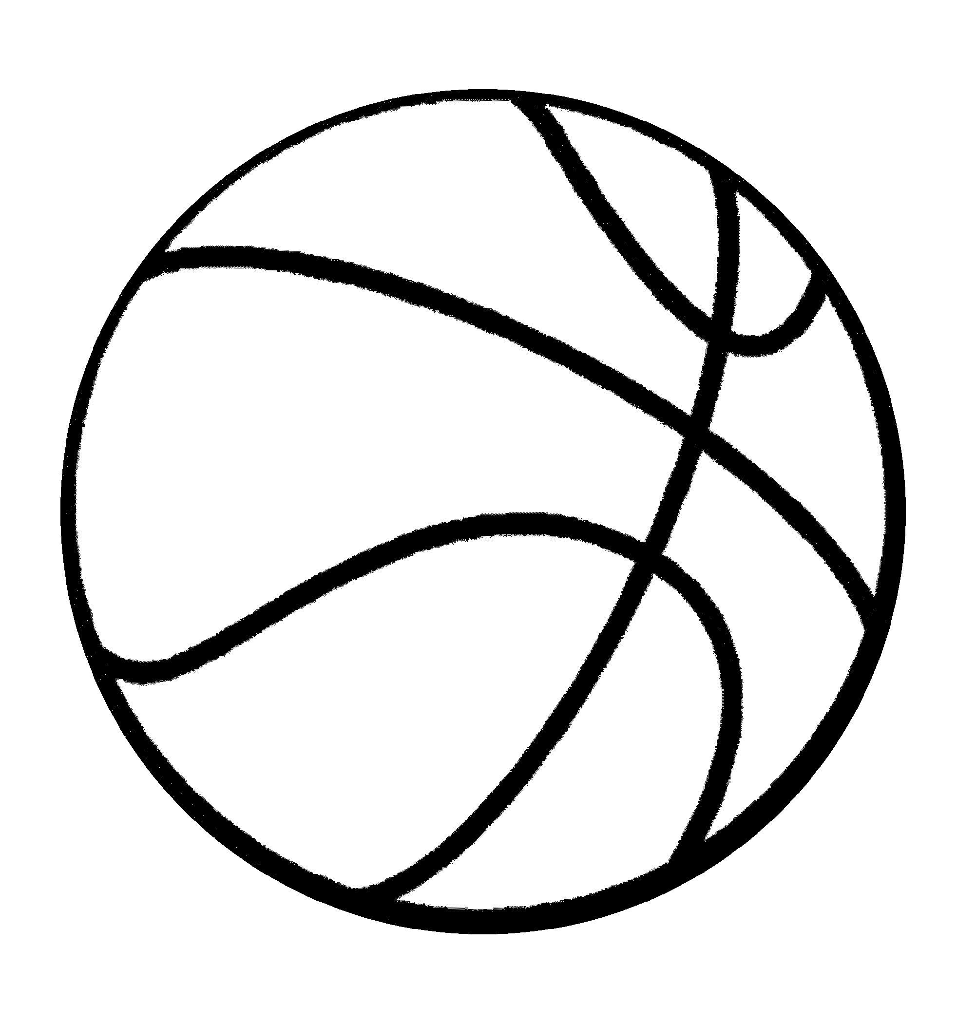 coloring pages of basketball easy basketball mandala easy mandalas for kids 100 pages coloring basketball of