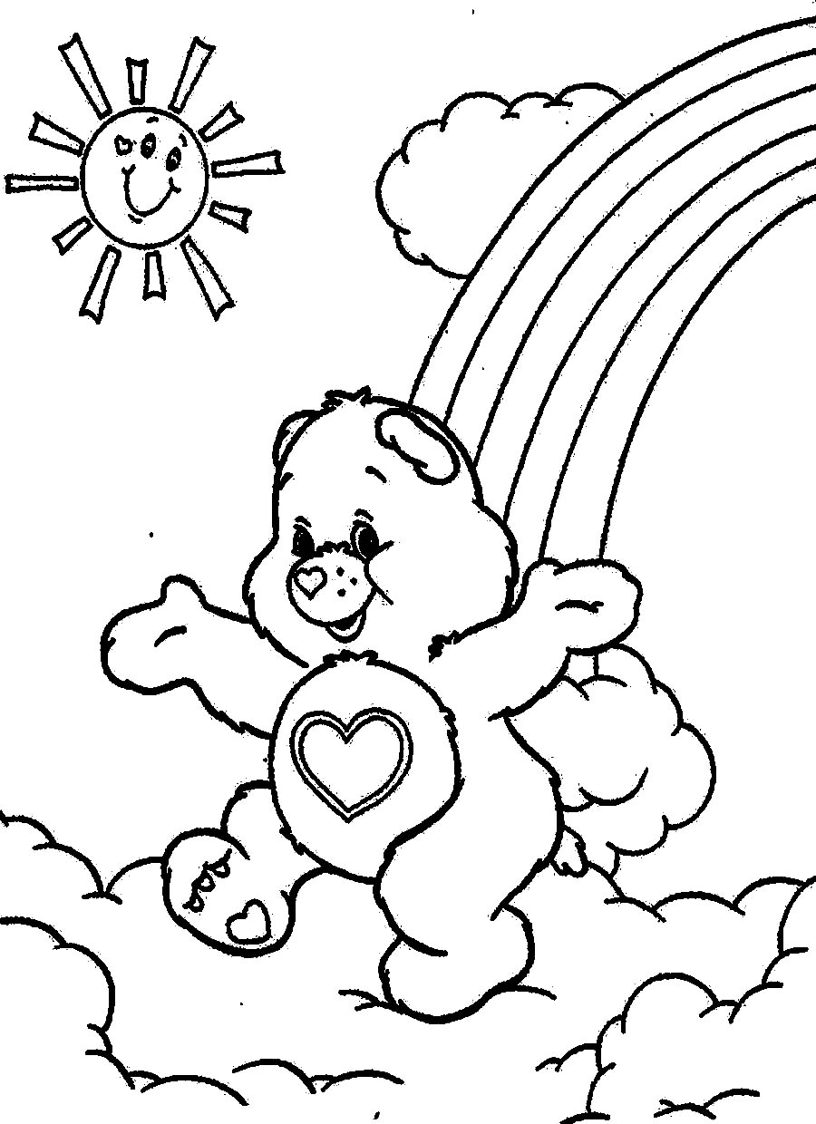 coloring pages of bears free bear coloring pages bears of coloring pages