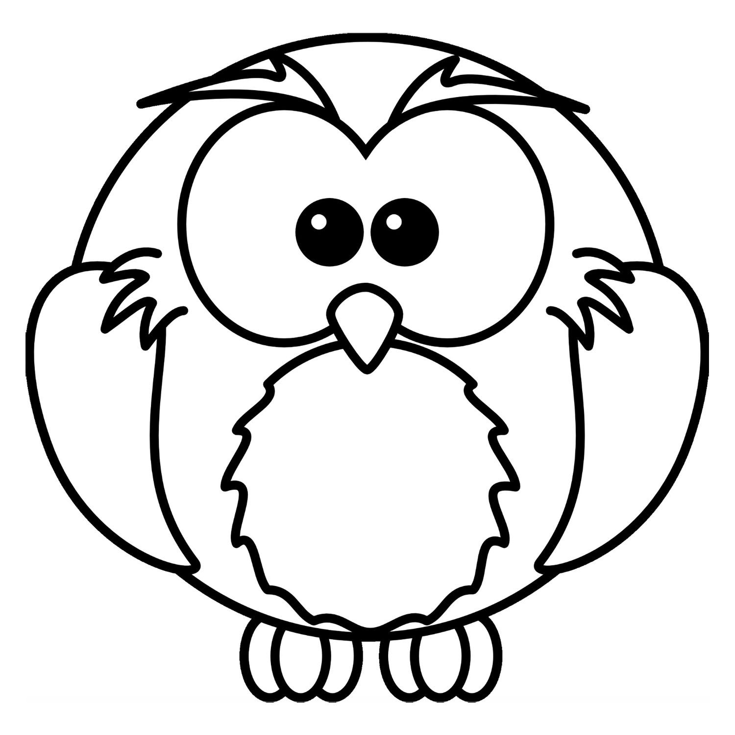coloring pages of birds bird coloring pages birds pages coloring of