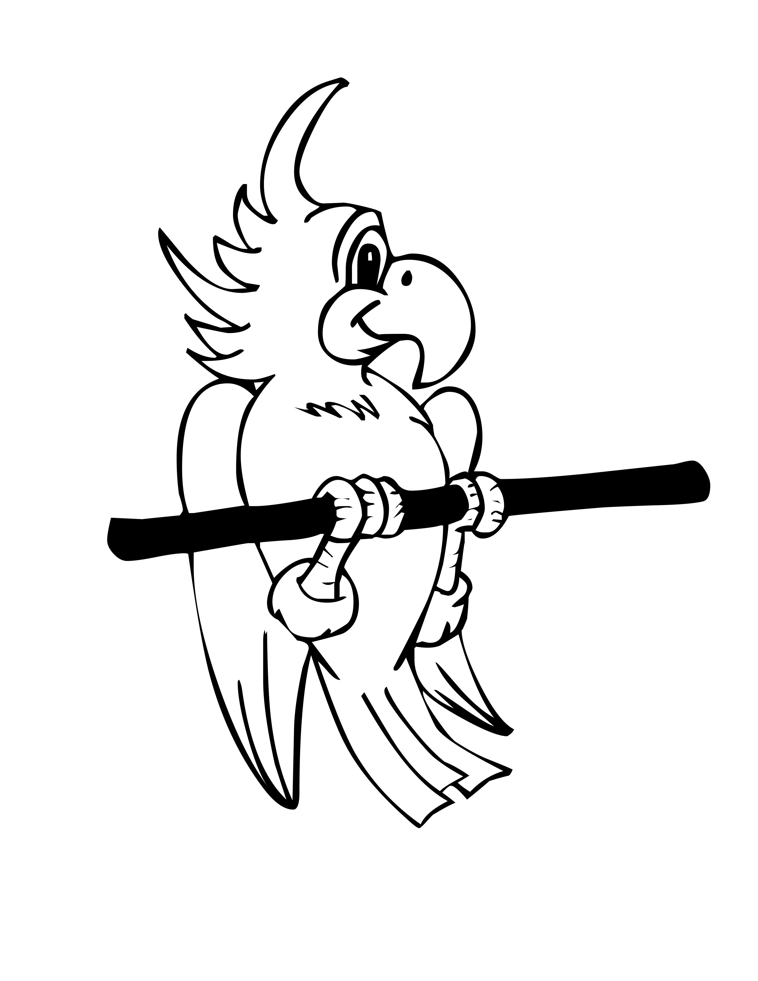 coloring pages of birds bird coloring pages of coloring birds pages