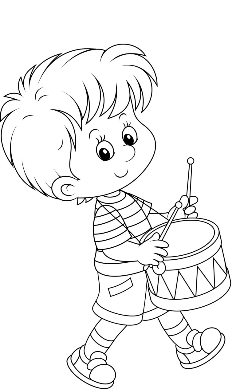 coloring pages of boy boy coloring pages to download and print for free pages coloring boy of 1 1