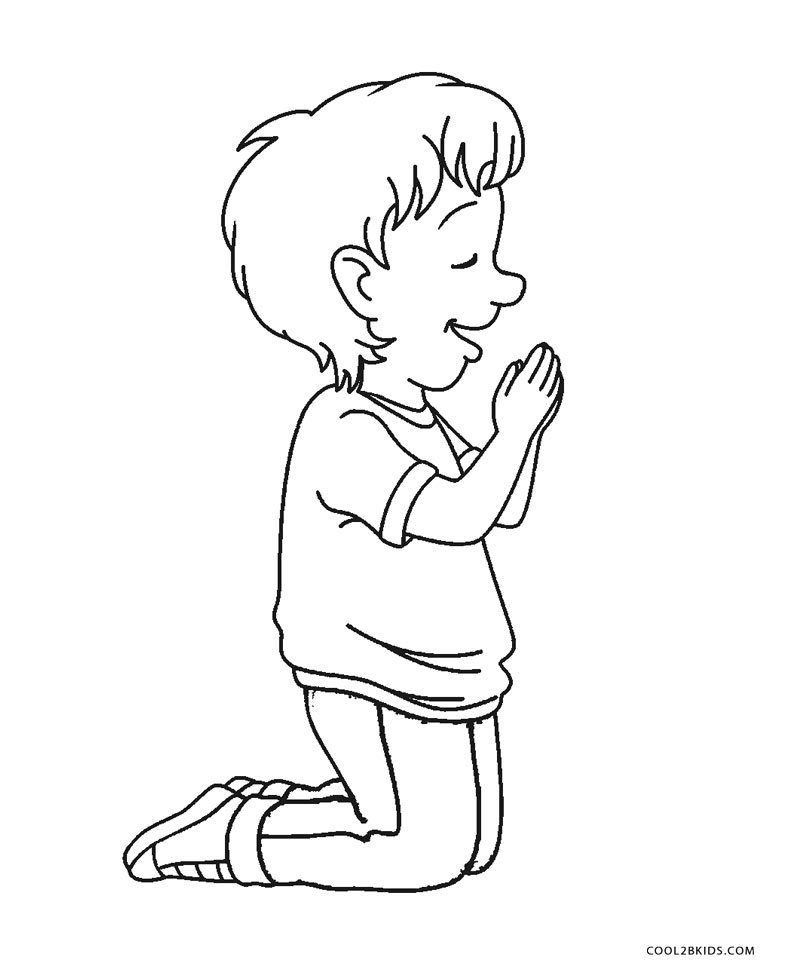 coloring pages of boy free printable boy coloring pages for kids cool2bkids of pages boy coloring