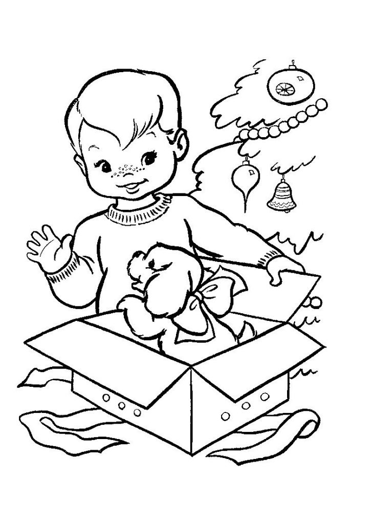 coloring pages of boy free printable boy coloring pages for kids pages coloring of boy