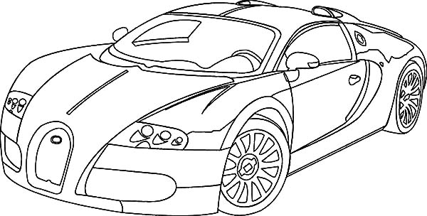 coloring pages of bugatti bugatti car coloring pages bugatti car coloring pages of bugatti coloring pages