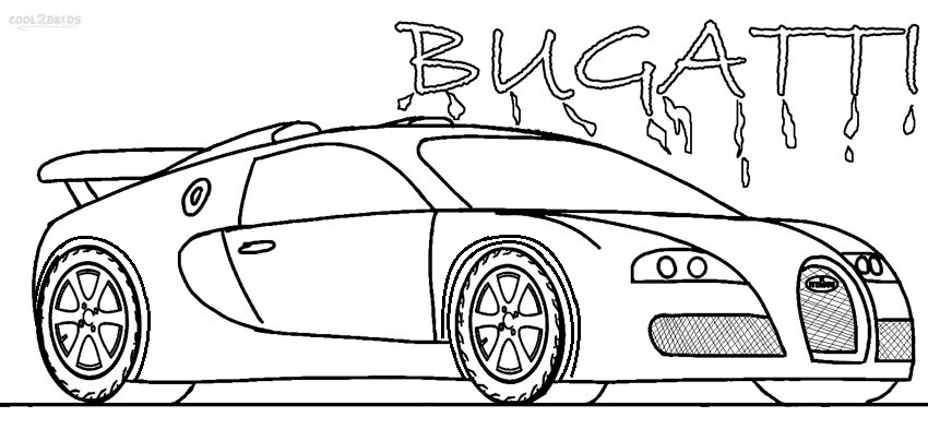 coloring pages of bugatti bugatti coloring page coloringnori coloring pages for kids of bugatti pages coloring