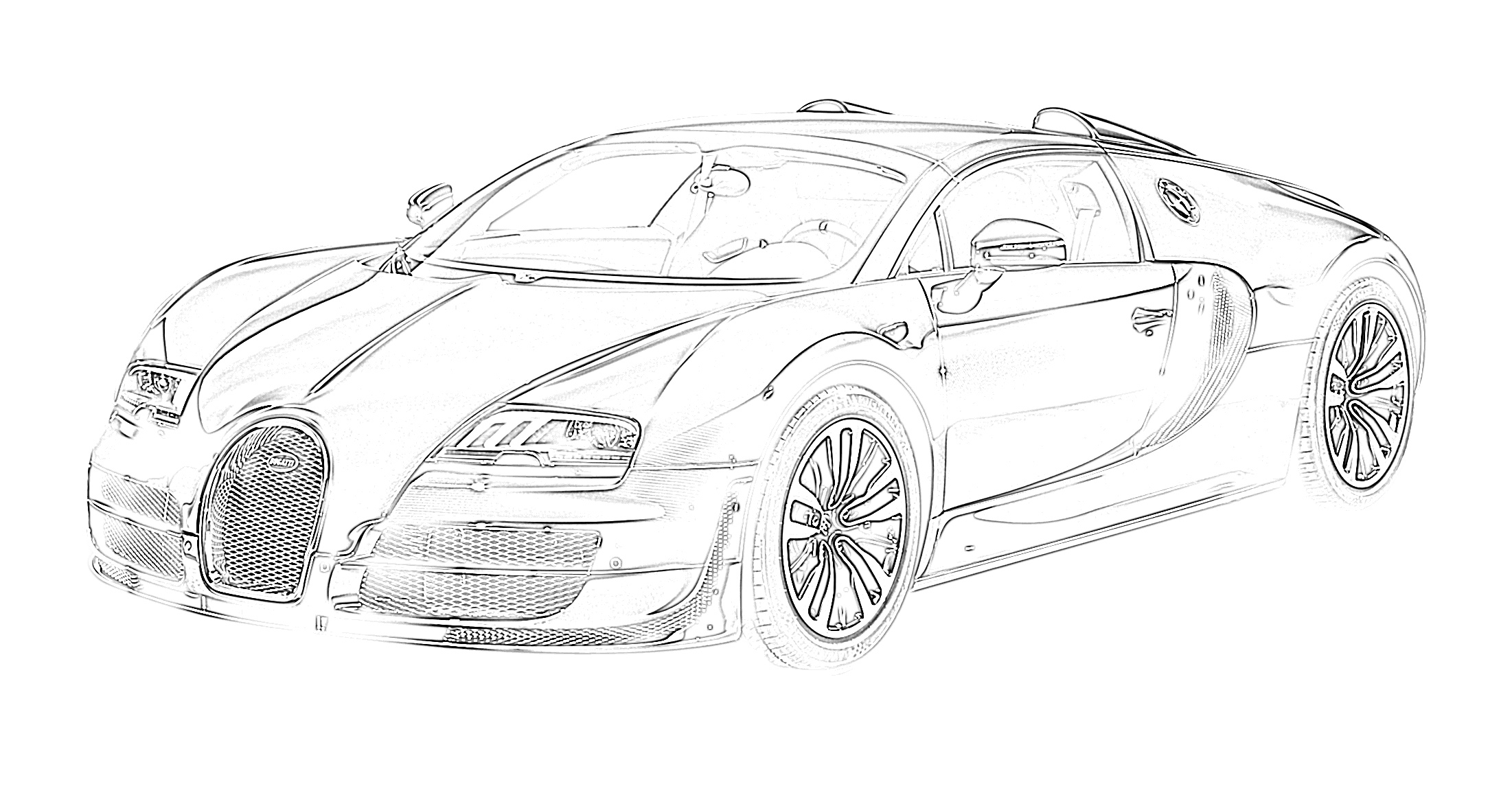 coloring pages of bugatti bugatti coloring pages coloring pages to download and print bugatti coloring pages of