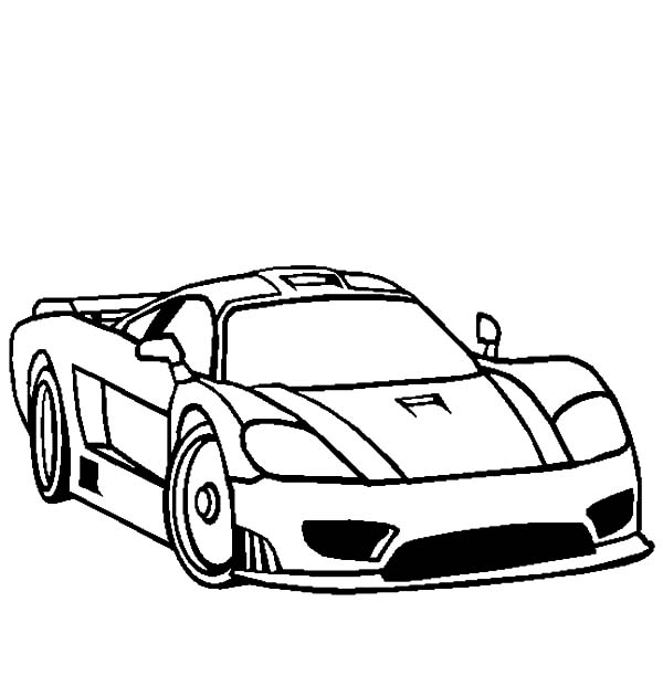 coloring pages of bugatti coloring page bugatti italy pages coloring bugatti of