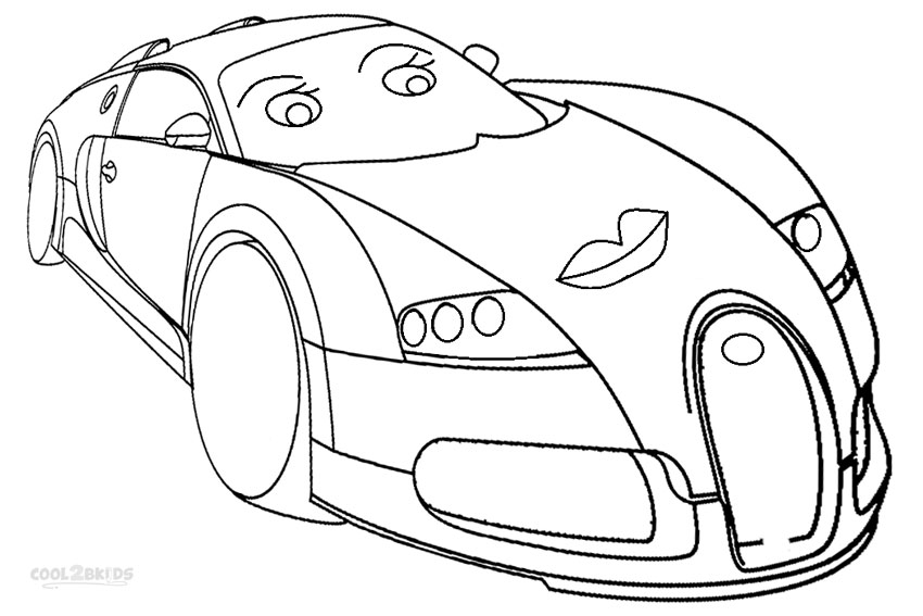 coloring pages of bugatti pics for gt drawings of bugatti with images cars of pages bugatti coloring