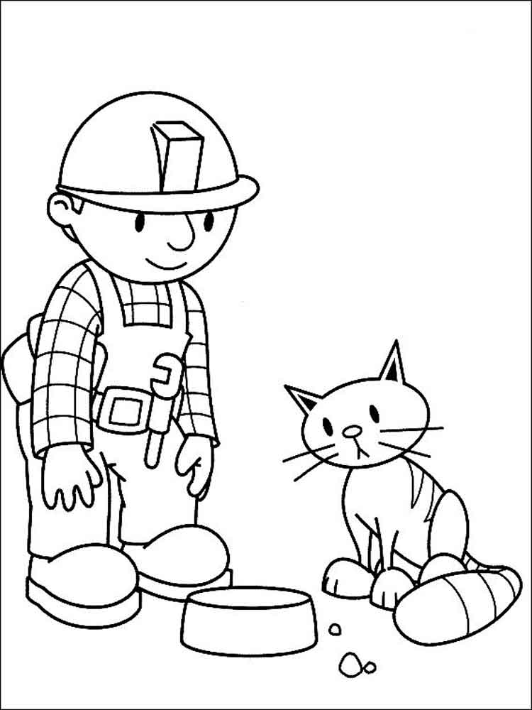 coloring pages of cartoon characters cartoon characters coloring pages free printable cartoon cartoon pages of characters coloring