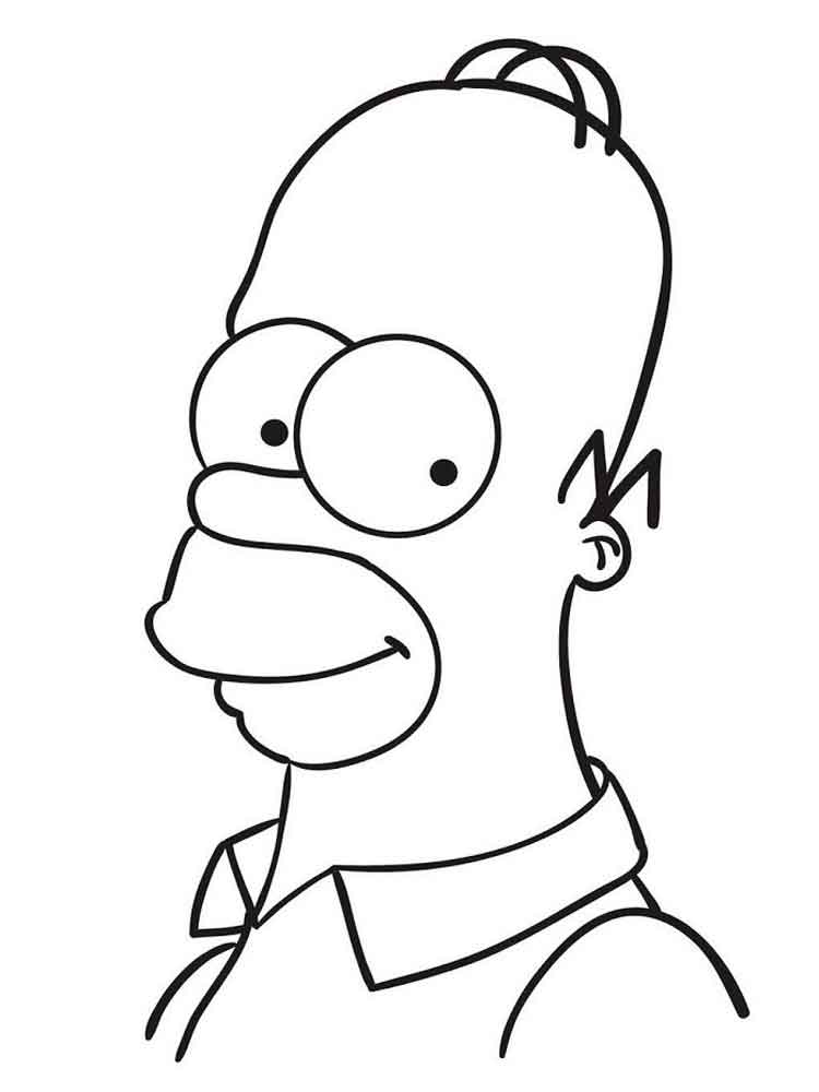 coloring pages of cartoon characters cartoon characters coloring pages free printable cartoon coloring characters of cartoon pages