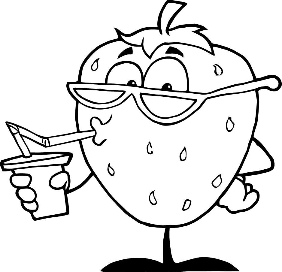 coloring pages of cartoon characters cartoon characters coloring pages getcoloringpagescom cartoon characters pages coloring of
