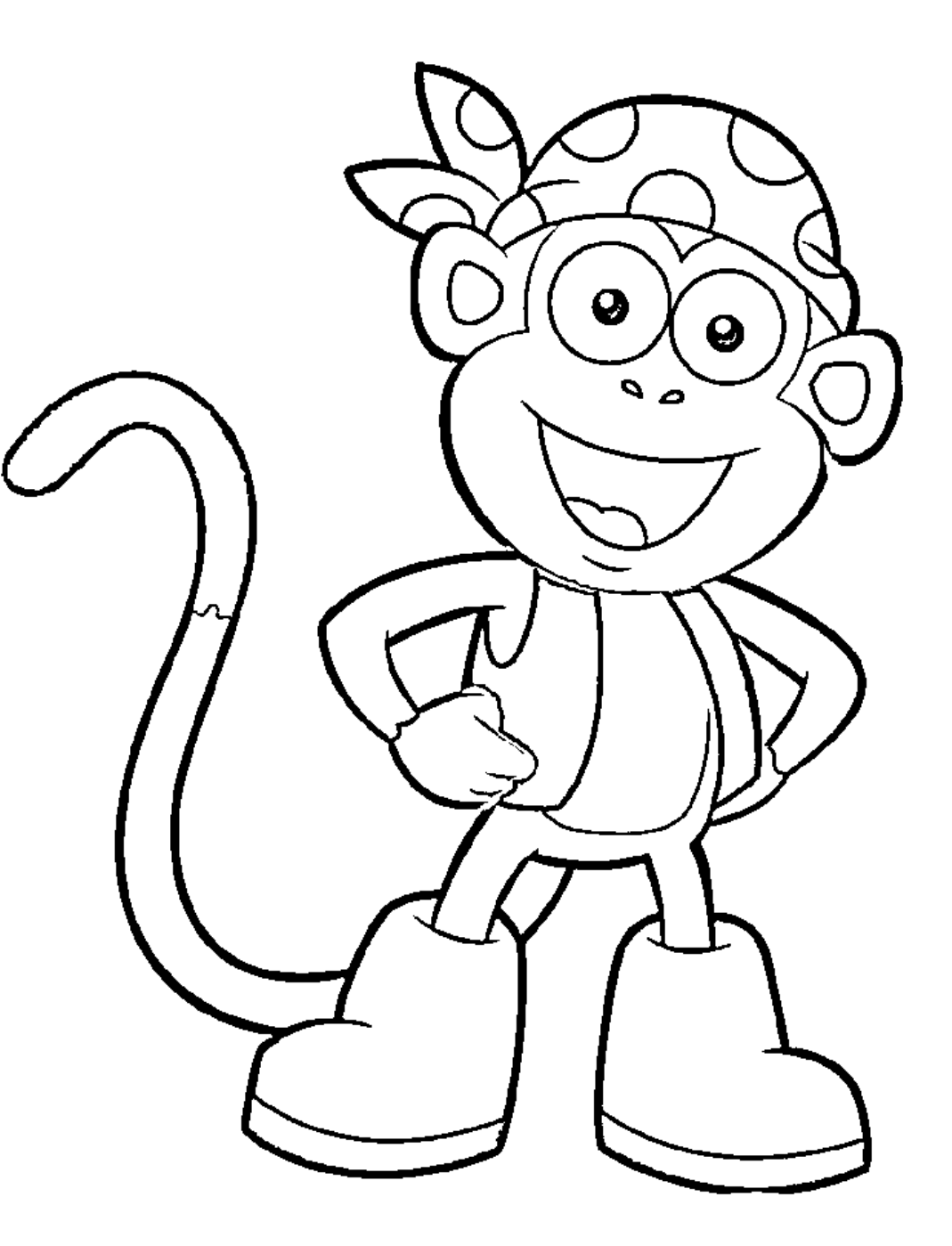 coloring pages of cartoon characters coloring pages of disney characters pages characters coloring of cartoon