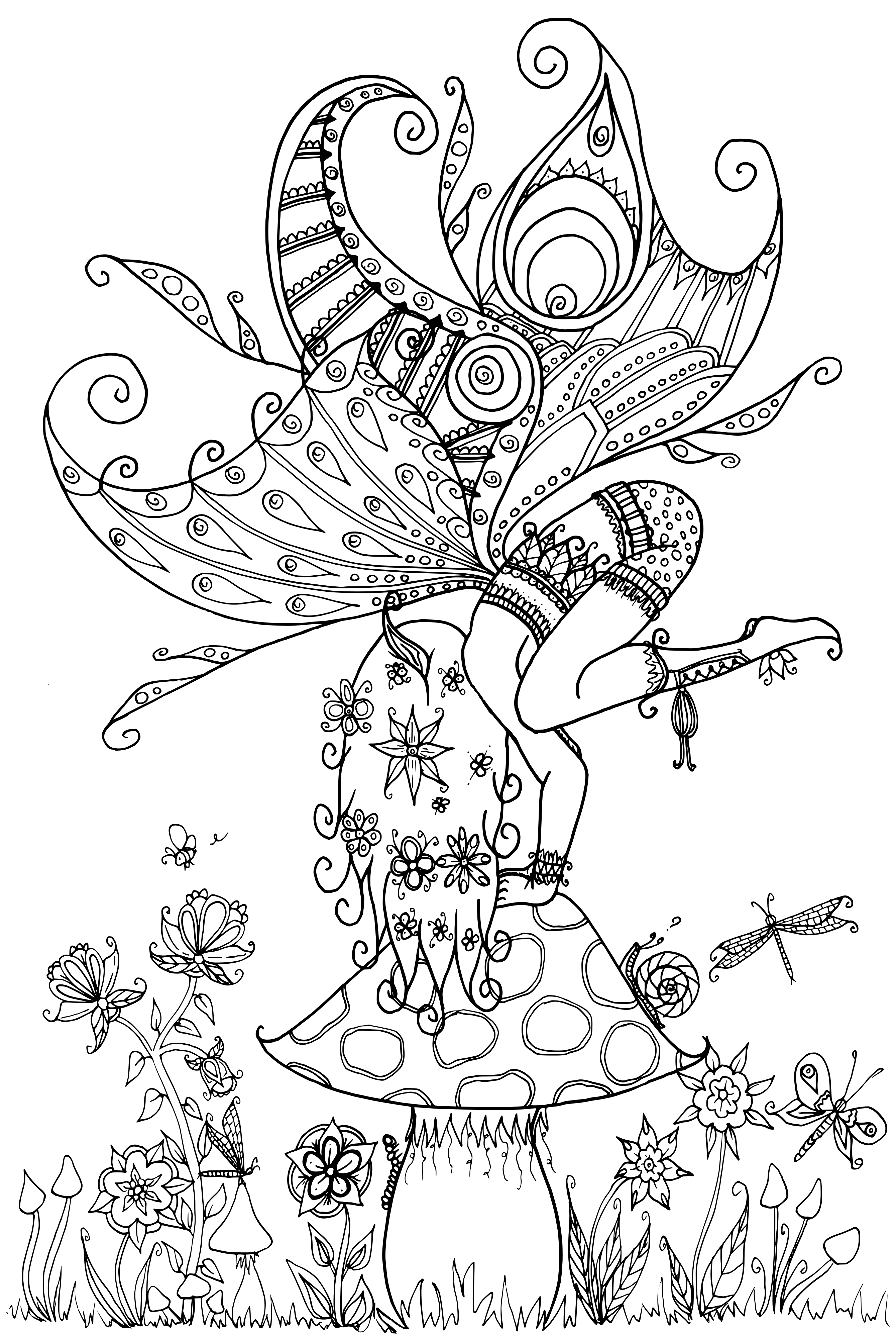 coloring pages of fairies and pixies amy brown fairies coloring pages fairy coloring pages coloring and fairies pixies of pages