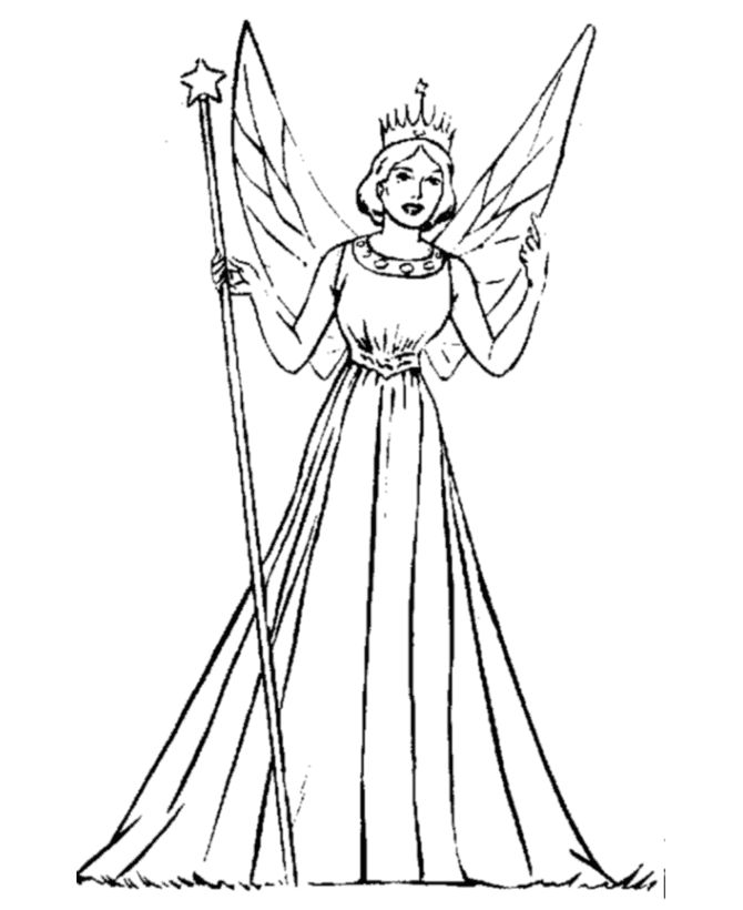 coloring pages of fairies and pixies free amy brown fairy coloring pages fairie coloring and pixies coloring of fairies pages