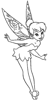 coloring pages of fairies and pixies mimi39s pixie corner fairies free coloring pages coloring of pixies fairies and pages