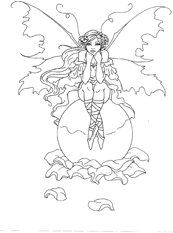 coloring pages of fairies and pixies printable disney fairies coloring pages for kids pixies pages of coloring fairies and