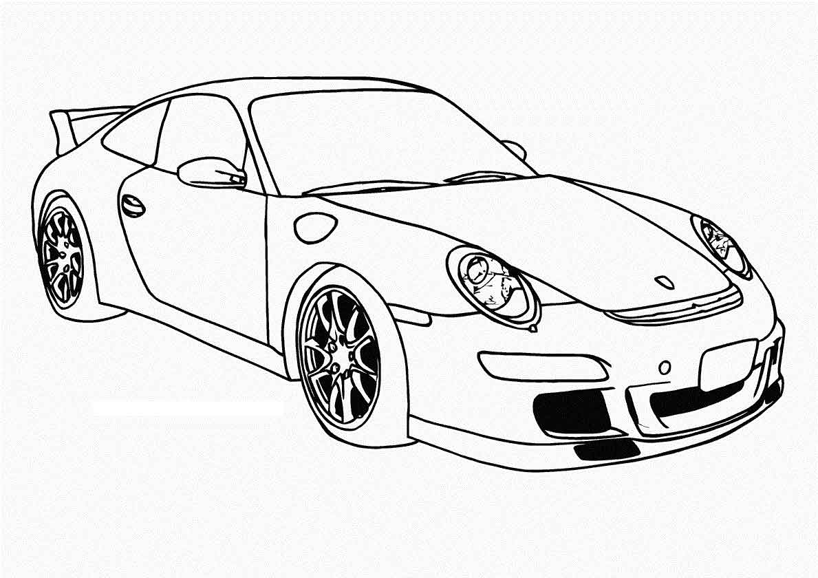 coloring pages of ferrari ferrari coloring pages to download and print for free pages ferrari of coloring