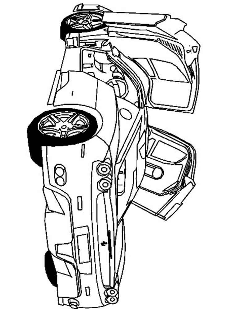 coloring pages of ferrari ferrari coloring pages to download and print for free pages of coloring ferrari