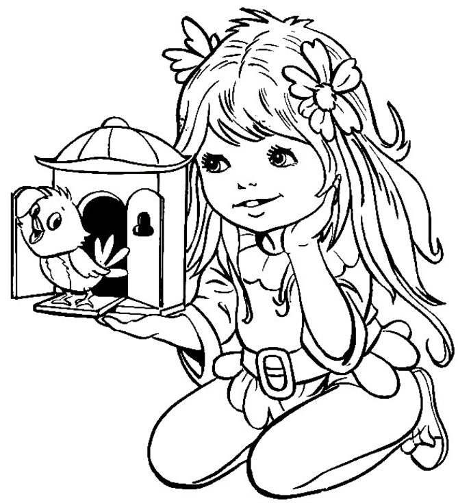coloring pages of little girls 15 printable my little pony equestria girls coloring pages little coloring girls pages of