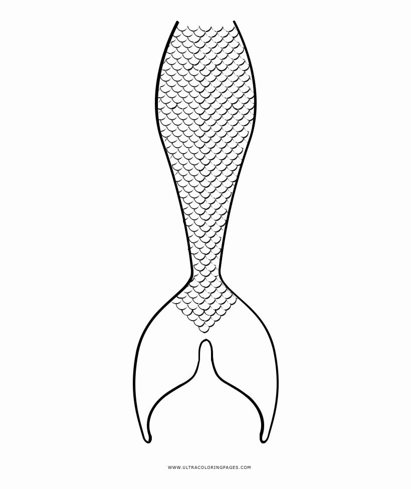 coloring pages of mermaid tails 32 mermaid tail coloring page in 2020 with images mermaid tails of coloring pages