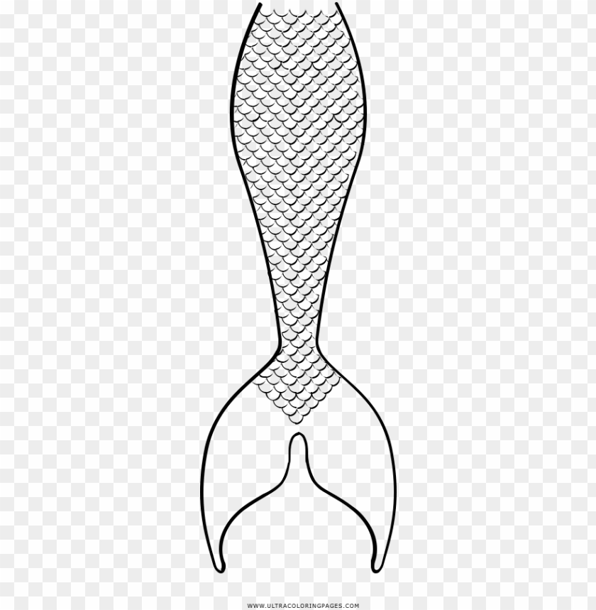 coloring pages of mermaid tails mermaid tail coloring page awesome how to paint a coloring tails of mermaid pages